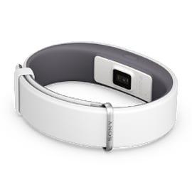 sony-smartband-2.png