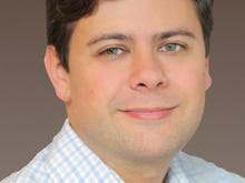 MongoDB CTO: How our new WiredTiger storage engine will earn its stripes