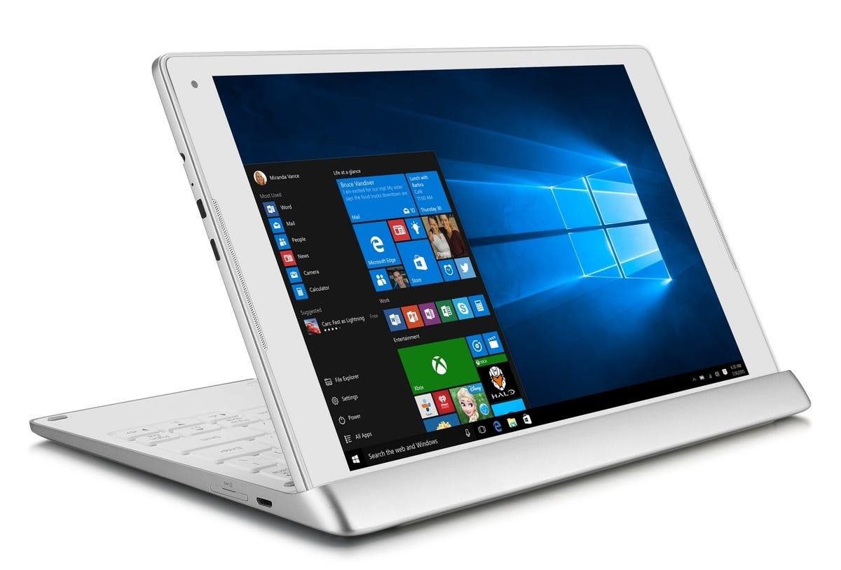 alcatel-plus-10-windows-tablet-laptop-convertible.jpg
