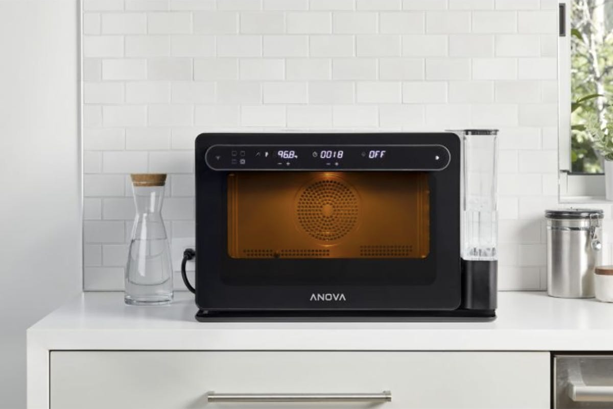 Anova-Precision-Oven-review.png