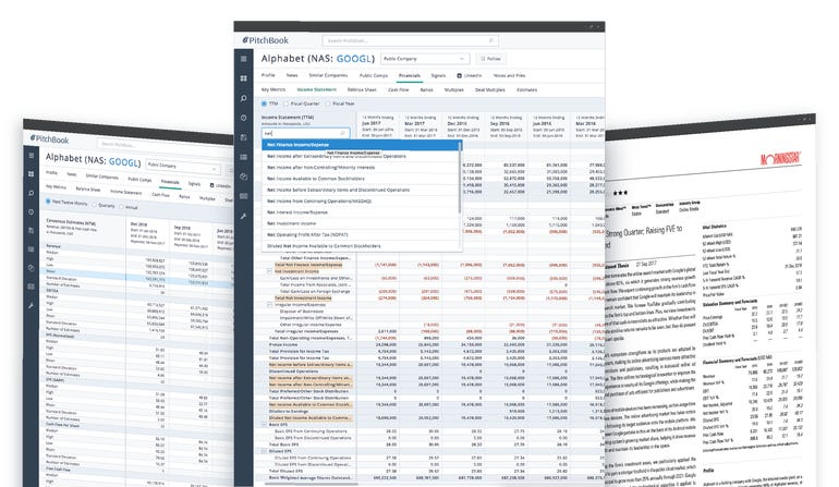 pitchbook-public-data-products-01.png