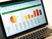 You've been using Excel wrong all along (and that's OK)