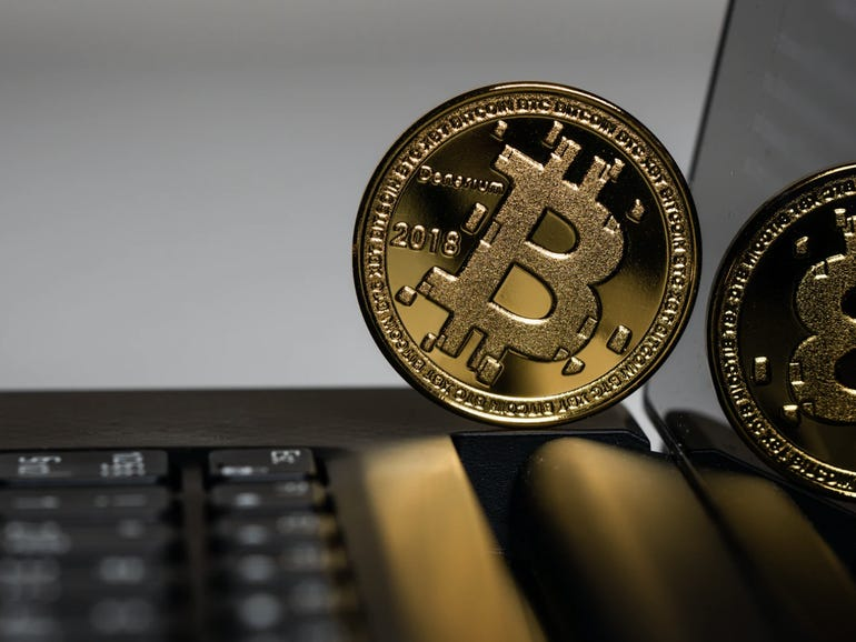 bitcoin-investition hl highgrade investieren bitcoin
