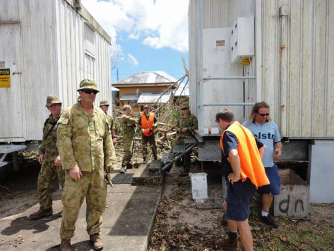 cyclone-yasi-telco-clean-up-photos1.jpg
