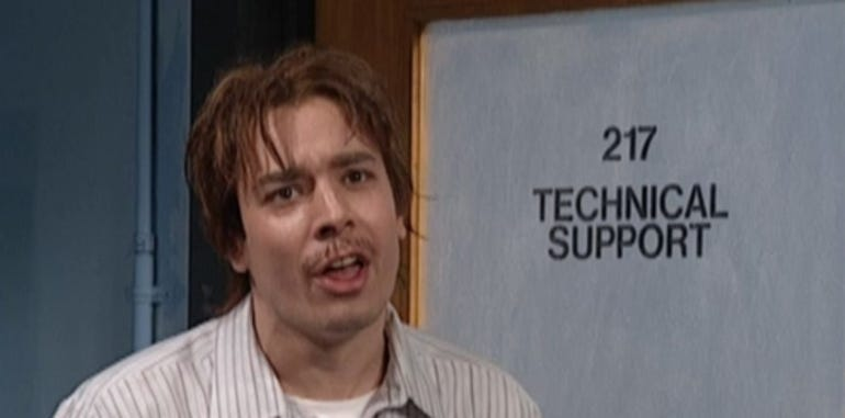 jimmy-fallon-nick-burns-tech-support-guy.jpg