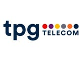 TPG Telecom to launch budget mobile service Felix