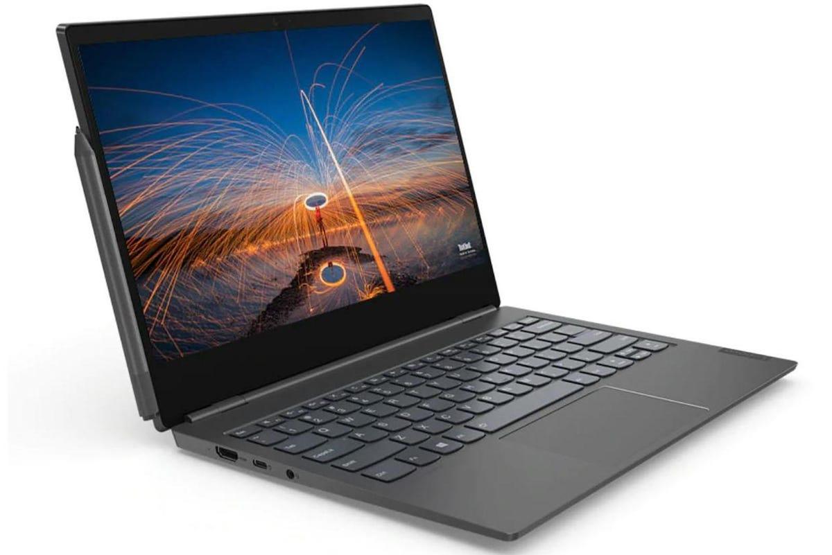 black-friday-2020-lenovo-thinkbook-plus-laptop-notebook-deal-sale.jpg