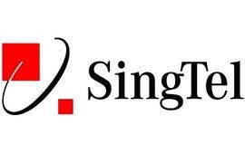 singtelogo-old.jpg