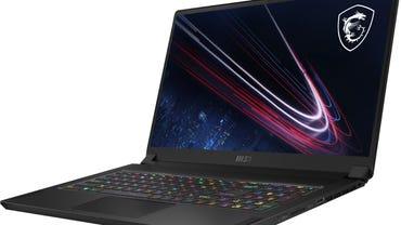 msi-stealth-gs76-gaming-laptop-notebook-pc-best.jpg