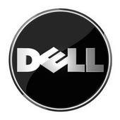 dell-logo-320px-200x200-200x200-200x200