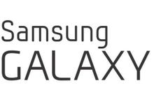 Can the Samsung Galaxy S6 win back the fans?