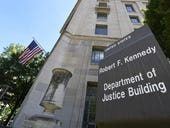 FBI, DOJ to treat ransomware attacks with similar priority as terrorism