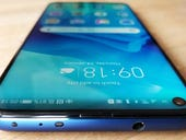Honor may catapult Huawei to top spot for smartphones in 2020