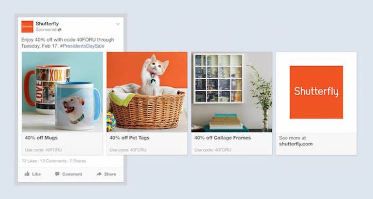 zdnet-facebook-product-ads.jpg