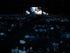 WWDC: First Apple TV Plus trailer
