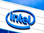 Intel to eliminate 1,500 jobs in restructuring push