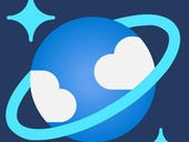 Microsoft to introduce a free tier of its Cosmos DB NoSQL database