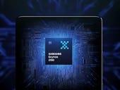 Samsung unveils flagship Exynos 2100 smartphone chip