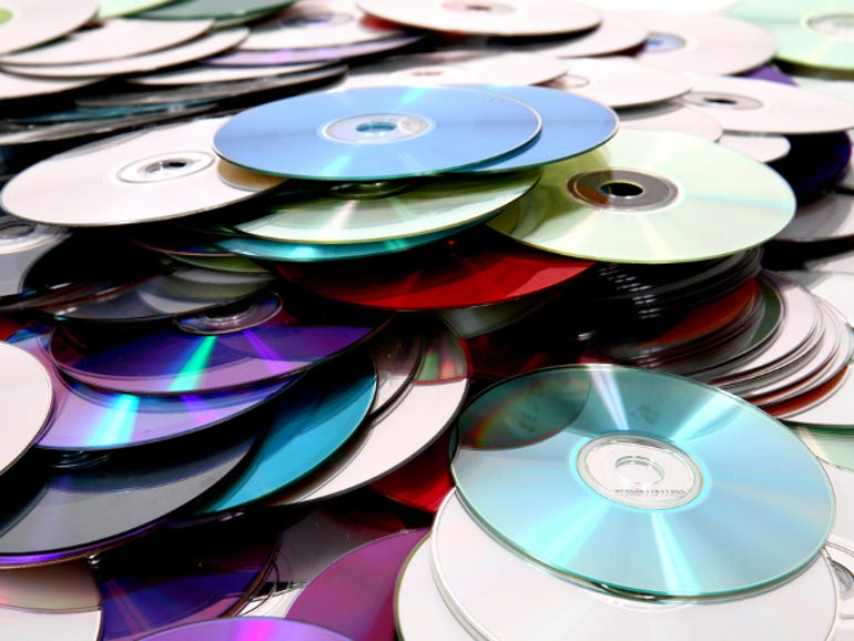 cds-pile