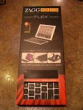 Image Gallery: Keyboard retail package