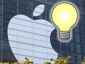 Just how much innovating do you want Apple to do?