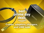 Best Prime Day deals 2020: Cables, adaptors, chargers, and hubs (Update: Expired)