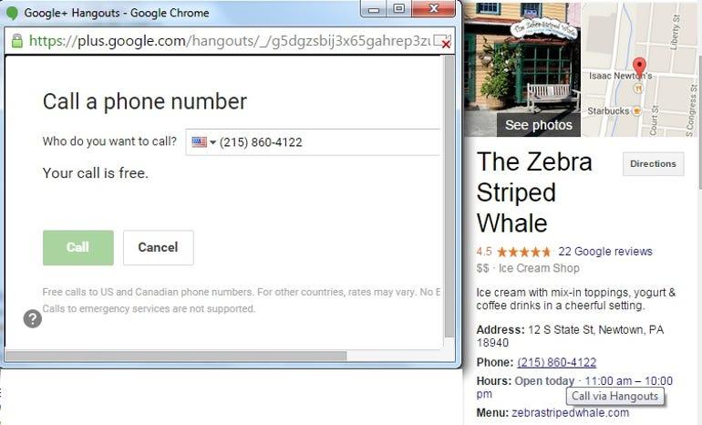 google-click-to-call.jpg