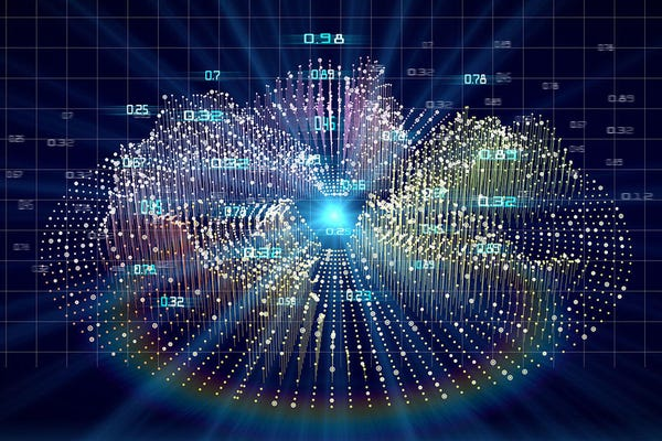 The state of AI : Language models, healthcare, ethics, and AI agnosticism
