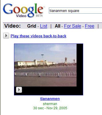 googlevideo_1.jpg