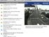 livetrafficnsw.png