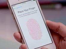 Hackers claim first iPhone 5s fingerprint reader bypass; bounty founder awaiting verification
