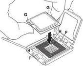 intel-lga-socket-processor-cpu