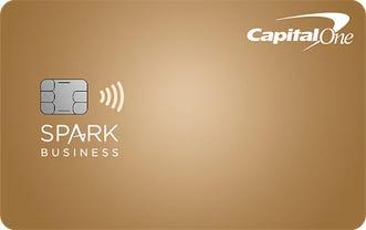 capitalonesparkclassic.png