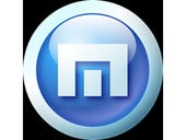 Maxthon 2.0.8