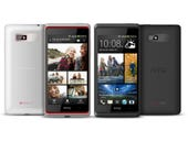 htc-desire-600-brings-quad-core-processor-and-blinkfeed-to-the-mid-range