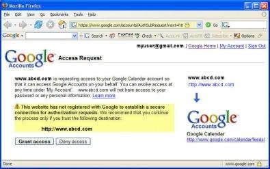 googlesecureaccess.jpg