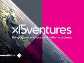 CBA gets hands-on: Helping businesses scale with the launch of X15 Ventures