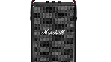 marshall-tufton-bluetoooth-speaker-eileen-brown-zdnet.png