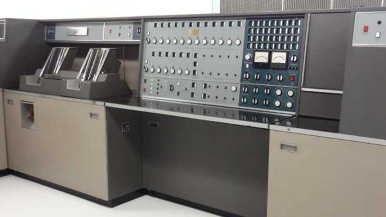 ICT-Model-1301