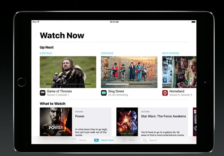 apple-tv-app-2.png