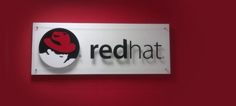 redhat-sign