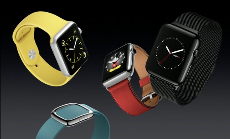 more-watches.png
