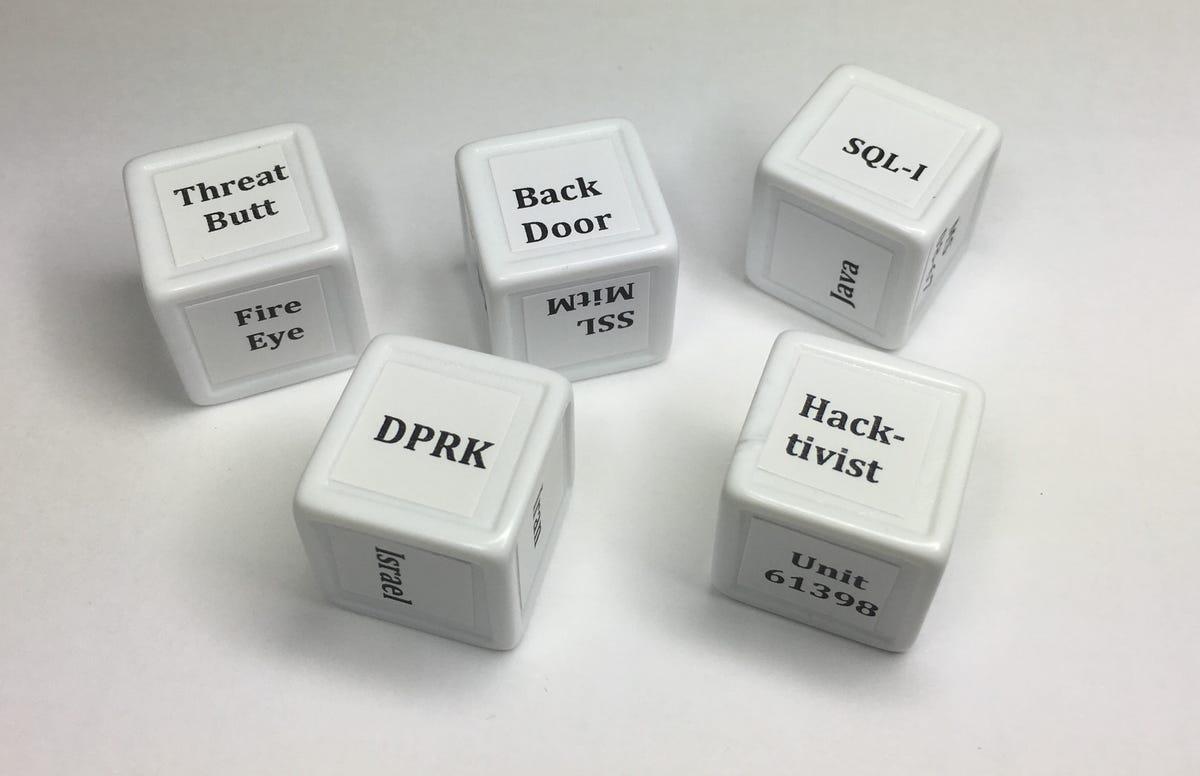arrtibution-dice.jpg