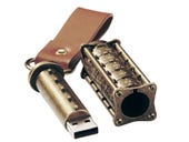 Keep sensitive data safe with these 5 secure USB drives