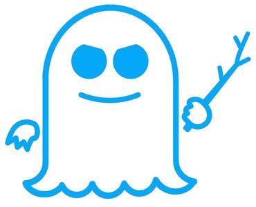 spectre-logo.png