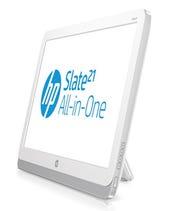 HP-Slate21