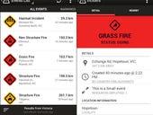 ZDNet App Wrap: October 29, 2012
