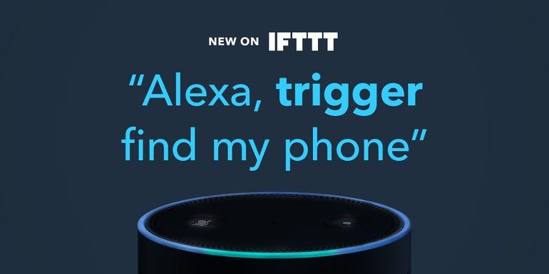 Amazon Echo IFTTT.png