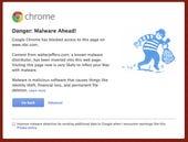 nbc hacked malware