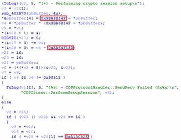 darkpulsar-code-constants.png